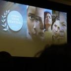 #FemaleFilmmakerFriday:  Athena Film Festival Spotlight on Director Julia Hart